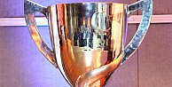 Ziraat Türkiye Kupası 5. Hafta maç Programı