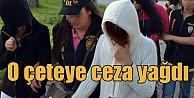Adana'da swingerci kızlardan cinsel özgürlük savunması