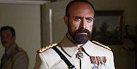Albay Cevdet karakteri gerçek çıktı