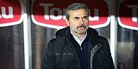 Aykut Kocaman Konyasporu bırakıyor mu