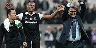 Beşiktaş,Hapoel maçı saat kaçta ,hangi kanalda