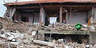 Çanakkale bu sabah da depremle sallandı 5.2