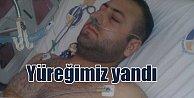 El Bab#039;ta yaralanan Sedat Atalay Şehit düştü