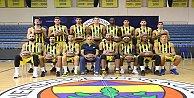 Fenerbahçe Olimpiakosu konuk ediyor