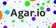 Genel Hatları ile Agar.io