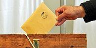 Referandumda hangi parti ne oy kullanacak