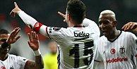 Hapoel Beer Sheva-Beşiktaş maçı saat kaçta ,hangi kanalda