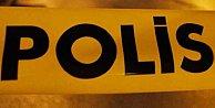 İzmir Bayraklı#039;da silahlı kavga: 1 ölü, 2 yaralı var