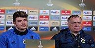 Krasnodar-Fenerbahçe maçı saat kaçta hangi kanalda
