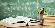 Milli davamız; Eğitim ve Kültürsüzleşme