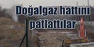 Samsun#039;da doğalgaz ne zaman gelecek: Boru hattını arızası