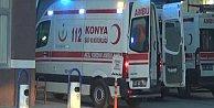 Süt sağma makinası can aldı: 2 aylık hamile kadın hayatını kaybetti
