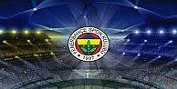 TFF'de Fenerbahçe depremi