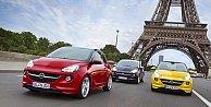Alman otomobil devi satıldı
