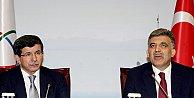 Başbakan#039;ın davetinde gözler o isimleri aradı