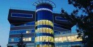 Edirne Ekol Hastanesi Trakya#039;nın yıldızı oldu