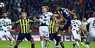 Fenerbahçe,Konyaspor maçı kaçta hangi kanalda