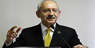 İlk kez Türkiye toprak kaybetti