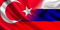Rusyadan flaş karar,yasağı kaldırmıyor