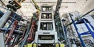 Türkiye'deki nükleer santrallere Rolls-Royce danışman oldu