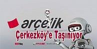 Beyaz eşya devi İstanbul fabrikasını kapatıyor