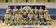 Fenerbahçe Panathinaikos ile karşılaşıyor