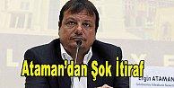 Fenerbahçe#039;yi kıskanıyorum