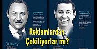FT iddiası: Dev şirketler Türkiye reklamından çekilebilir
