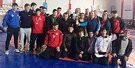 İOSB Teknik Koleji Türkiye Şampiyonu Oldu