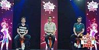Türkiyenin en iyi Youtuber#39;i aranıyor; Videonu çek yolla, ödülü kap