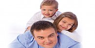 Çalışan babalara müjde