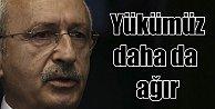 CHP#039;ye Kılıçdaroğlu#039;ndan çok önemli uyarılar; Eskisi gibi olmayacak
