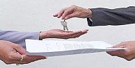 Ev sahibine kira garantisi
