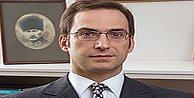 Hedefi 12#039;den vuran CEO ve yöneticiler