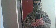 Malatya Yeşilyurt, Şehit Uzman Çavuş Hasan Sevinç#039;i bekliyor