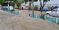 Meteoroloji bu kez geç kaldı: Ankara, Kütahya ve Eskişehir için kritik uyarı