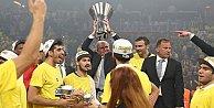 """Obradoviç Kalbinde Fenerbahçe aşkı taşıyan tüm taraftarlara teşekkür ediyorum"""""""