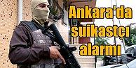 PKK#039;lı suikastçi, AK Partili Kürt siyasetçileri hedef almış