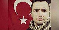 Samsun şehidini bekliyor: Şehit polis Salıpazar#039;ında toprağa verilecek
