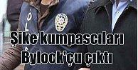 #039;Şike#039;de Kumpas#039; davasında 42 sanık Bylock#039;çu çıktı
