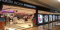 Tekin Acar Kozmetik Sephora#039;ya satılıyor