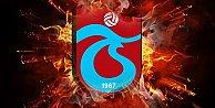 Trabzonspor kupalarından haciz kararı kaldırıldı