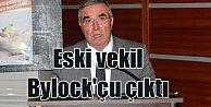 AK Partili Yalova eski milletvekili Şükrü Önder#039;e FETÖ gözaltısı