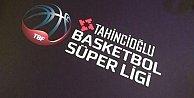 Basketbol Lig#039;inin adı değişti