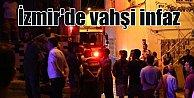 İzmir'de vahşi infaz; 3 kişi evde kurşuna dizildi