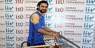 Mehmet Ekici Fenerbahçe'ye imzayı atıyor