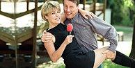 Televizyoncu çiften tecavüz skandalı
