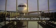 Transfer Firmaları artık Online Bodrum Transfer Hizmeti Veriyor!
