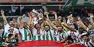 Ziraat Türkiye kupası Atiker Konyaspor#039;un