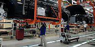 AB Komisyonundan Alman otomotiv sektörüne 'kartel incelemesi'
